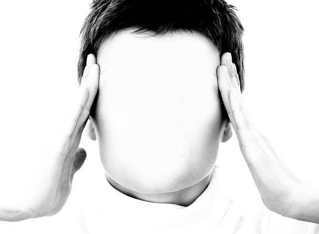Formation stress en entreprise pour qui ?