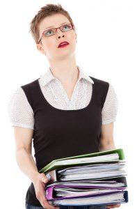 Formation mixte gestion du stress