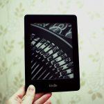 Dictionnaire en ligne des thérapies et méthodes de développement personnel