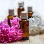 Formation en ligne aromathérapie sur Agoracadémie