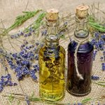 Naturopathe Aromathérapeute