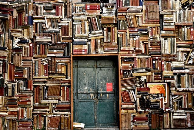 Bibliographie sur Carl Rogers et la psychothérapie centrée sur la personne