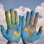 Biographies des experts en thérapies et développement personnel