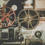 Cinéma psy - coach : liste de films pour changer