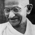 Citations Mahatma Gandhi