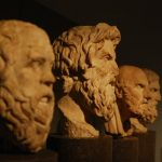 Citations de penseurs et philosophes