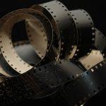Documentaire reportages santé et thérapie