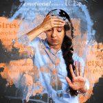 Stress : définition et solutions