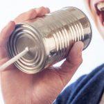 Programmation Neuro Linguistique : La PNL ou l'art de bien communiquer