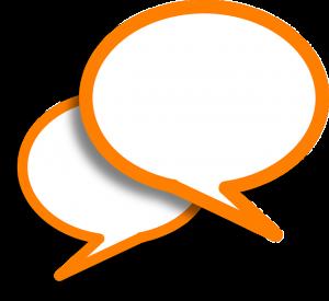 PNL - Mieux communiquer avec la Programmation Neuro-Linguistique