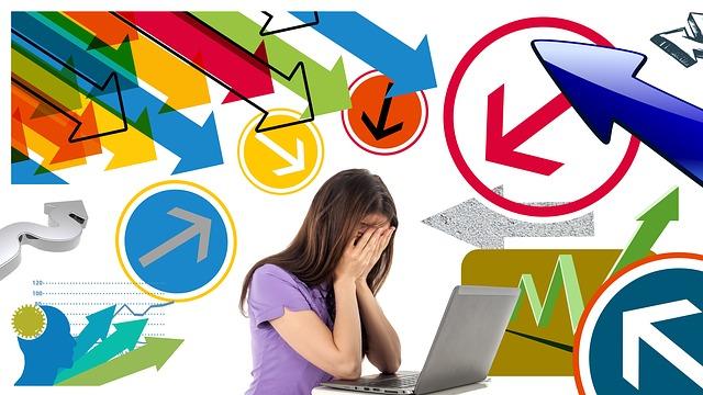 Le stress : comment s'en libérer ?
