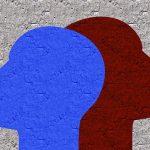 Définition de l'auto-analyse et de l'autothérapie