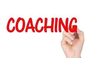 Formation coaching Tours