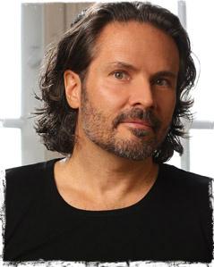 Laurent Bertrel : formateur coach et auteur