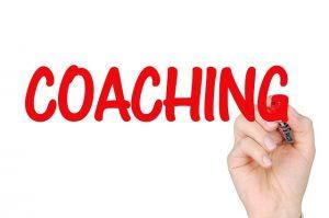 Formation coaching Paris