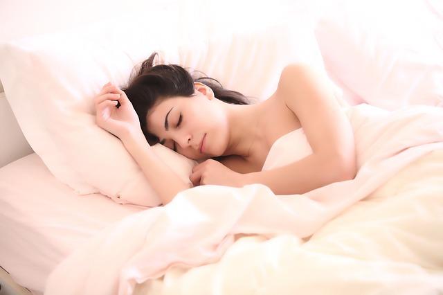 Psychothérapie institutionnelle - cure de sommeil