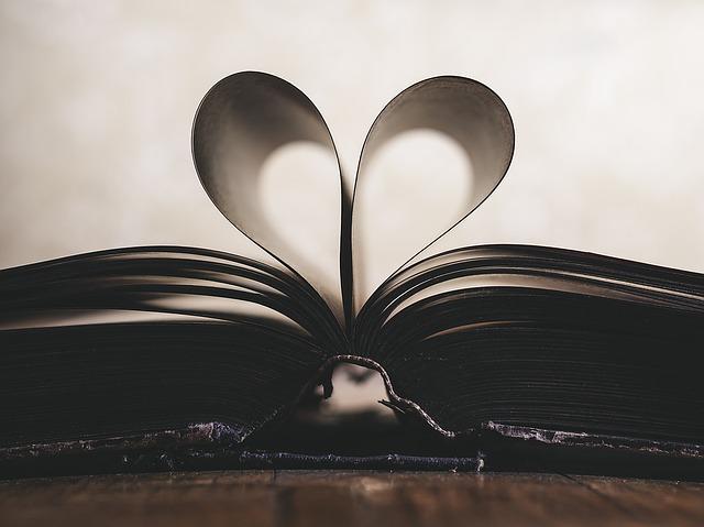 Psychothérapie comportementale : apprendre ce n'est pas que dans les livres...