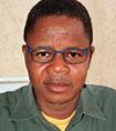 Psychogénéalogie à Ouagadougou - Aloys Kabore