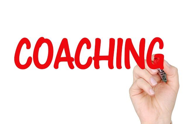 Formation coaching Nantes avec Agoracadémie