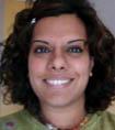 Lorna Piasentin : psychogénéalogie à Goxwiller