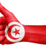 Formation coaching Tunisie | Devenir coach avec Agoracadémie
