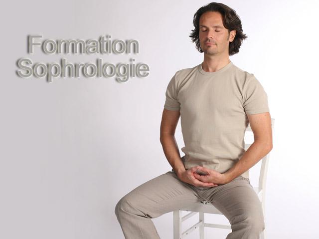 Formation sophrologie Tours