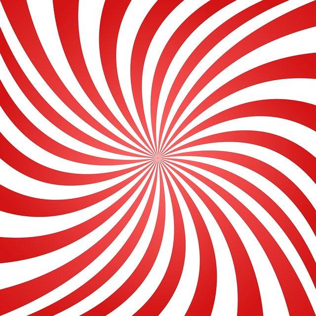 Formation hypnose ericksonienne par correspondance