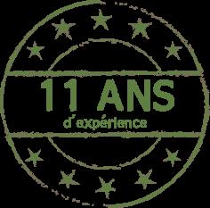 Agoracadémie 11 ans d'expériences