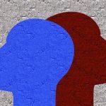 Formation psychopraticien à distance