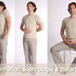 Formation sophrologue à distance avec Agoracadémie