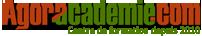 Blog Agoracadémie – Centre de formation en ligne et à distance