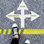Formation coach thérapeute