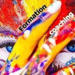 Devenir coach en créativité