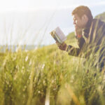 Formation naturopathe gratuite