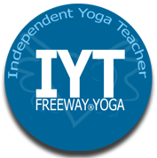 Freeway Yoga