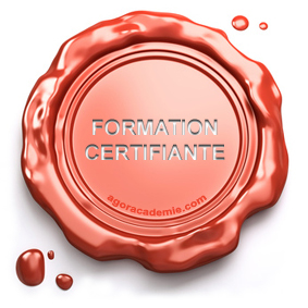 Formation certifiante micronutrition