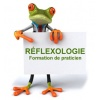 formation-reflexotherapie