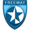 logo-freeway-martial-art-personnal-development
