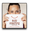 Auto coaching : apport de la sophrologie - 31 techniques